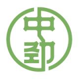 浙江中勁環保科技有限公司