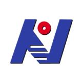 深圳市科羽科技發展有限公司