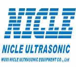 无锡尼可超声波设备有限公司