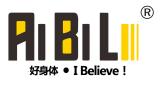 廣州艾必力體育用品有限公司