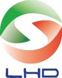 深圳联宏达电子材料有限公司