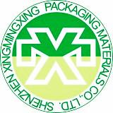 深圳市兴明星包装材料有限公司