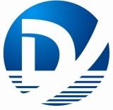 青岛隆逸电子科技有限公司