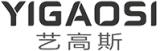 广州市艺苑装饰工程有限公司