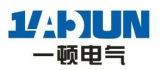 上海一顿电气科技有限公司
