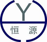 安平县恒源丝网机械厂
