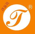 深圳市路易通交通設施有限公司
