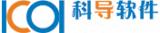广州市科导信息技术有限公司