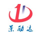 湖南景卓資訊科技有限公司