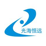 北京光海恒远信息技术有限公司