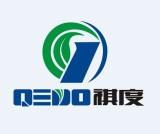 宁波祺度环保科技有限公司