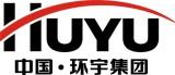 上海莱辰电气设备制造有限公司