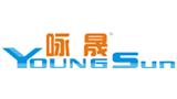 上海詠晟機械製造有限公司