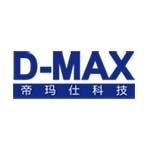 深圳市帝玛仕科技有限公司