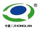 天津中藍泵業有限責任公司