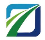 青岛中泰输送科技有限公司