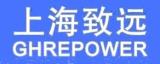 上海致遠綠色能源股份有限公司