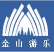 郑州金山游乐设备机械制造有限公司第一分公司