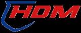 瑞安市华东包装机械有限公司