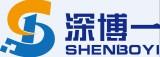 深圳市深博一電子有限公司