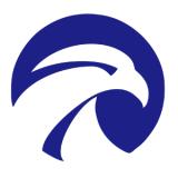 武漢雲觀智慧電子有限公司