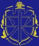 西安金萊盾裝飾工程有限公司