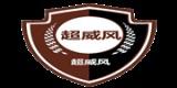 深圳市长兴旺业科技有限公司