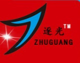 广州逐光电器有限公司