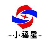 深圳市鑫尧达科技有限公司