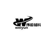 上海顺腾实业有限公司