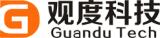深圳市觀度科技有限公司