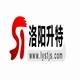 洛陽升特金屬製品有限公司