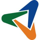 山东华鹭智能科技有限公司