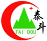 崑山泰斗機電設備有限公司