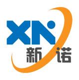 北京新諾立華儀器有限公司