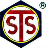 蘇州盾隆機電有限公司