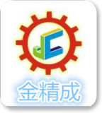 深圳市精诚液压技术有限公司
