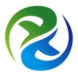 北京信远通环保工程有限责任公司