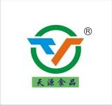 广州市天河区天源食品加工厂