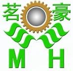 茗豪機電科技(上海)有限公司