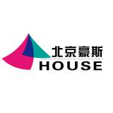 北京豪斯商貿有限公司