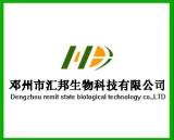 鄧州市匯邦生物科技有限公司
