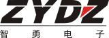 南通市智勇電子有限公司