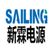 珠海市新霖科技有限公司