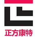 北京正方康特信息技术有限公司