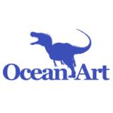 自貢市大洋藝術有限責任公司