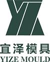 东莞市宜泽模具有限公司
