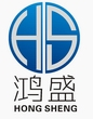 東莞市鴻盛鏡業有限公司