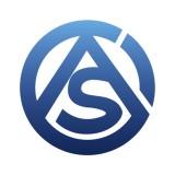 淄博阿斯创新材料有限公司