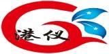 上海港仪阀门有限公司
